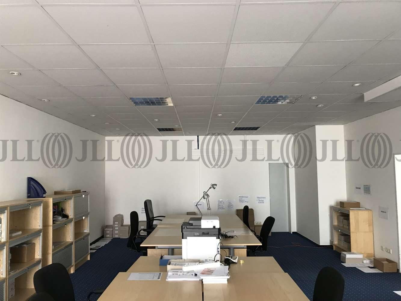 Büros Nürnberg, 90427 - Büro - Nürnberg, Boxdorf - M1501 - 9582764