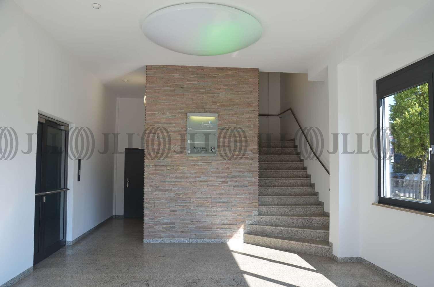 Büros München, 81829 - Büro - München, Trudering-Riem - M1082 - 9582785