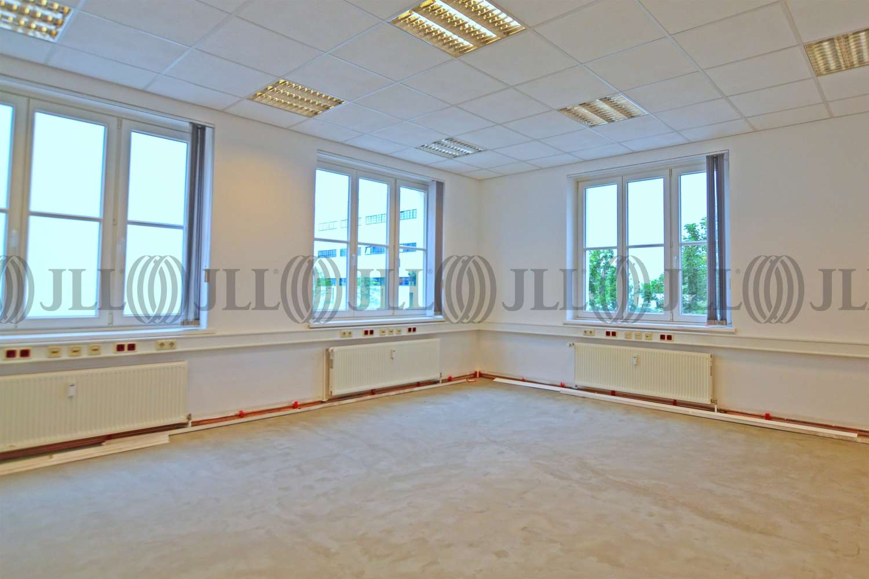 Büros Köln, 50933 - Büro - Köln, Braunsfeld - K0894 - 9582795