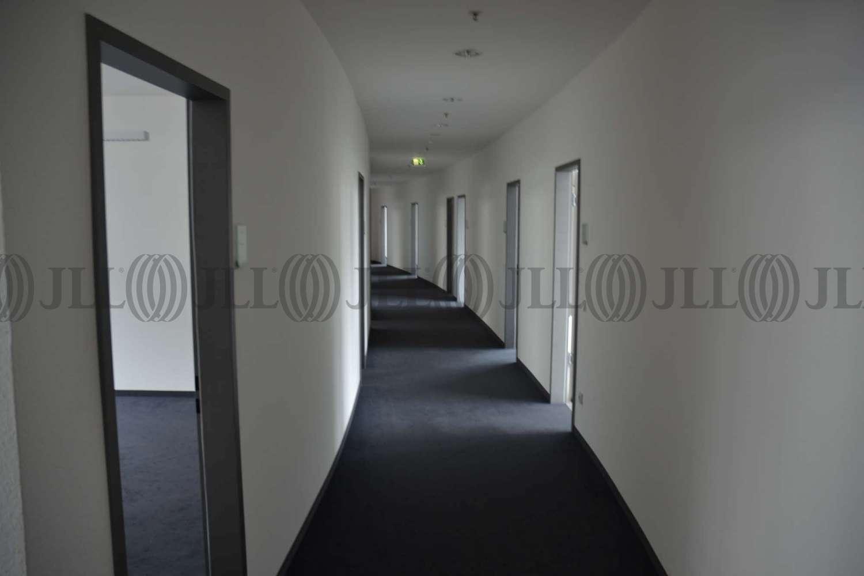 Büros Duisburg, 47051 - Büro - Duisburg - D1362 - 9583081