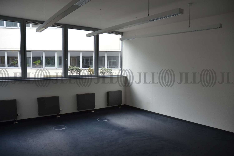 Büros Duisburg, 47051 - Büro - Duisburg - D1362 - 9583084