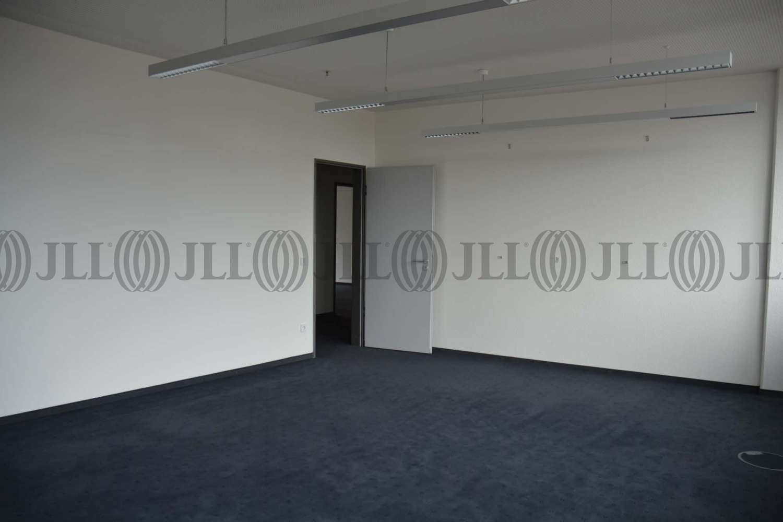 Büros Duisburg, 47051 - Büro - Duisburg - D1362 - 9583082