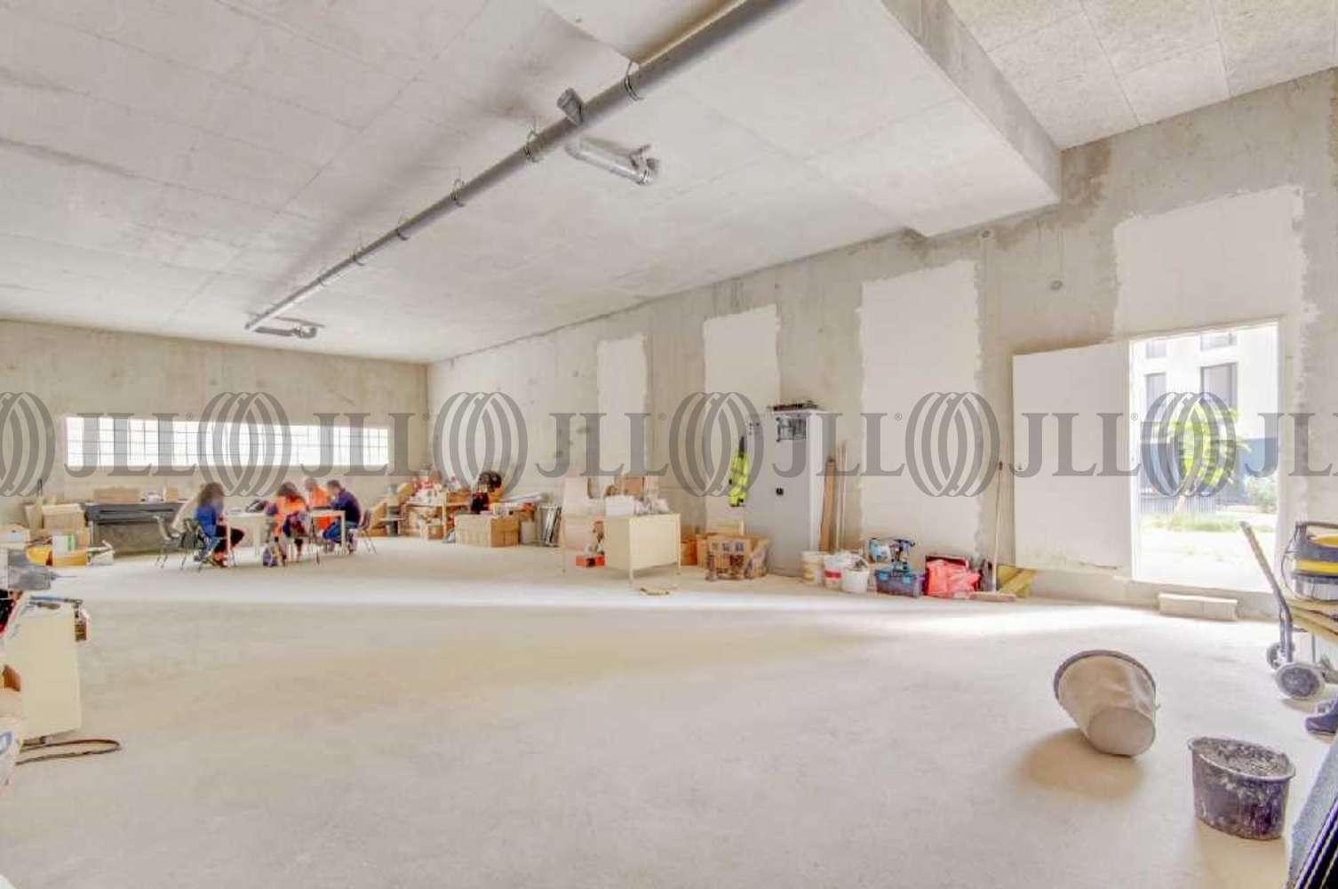 Bureaux Bagnolet, 93170 - 40-44 RUE FRANCOIS MITTERRAND
