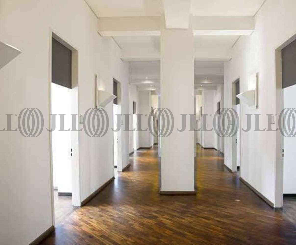 Büros Frankfurt am main, 60486 - Büro - Frankfurt am Main, Bockenheim - F0133 - 9583827
