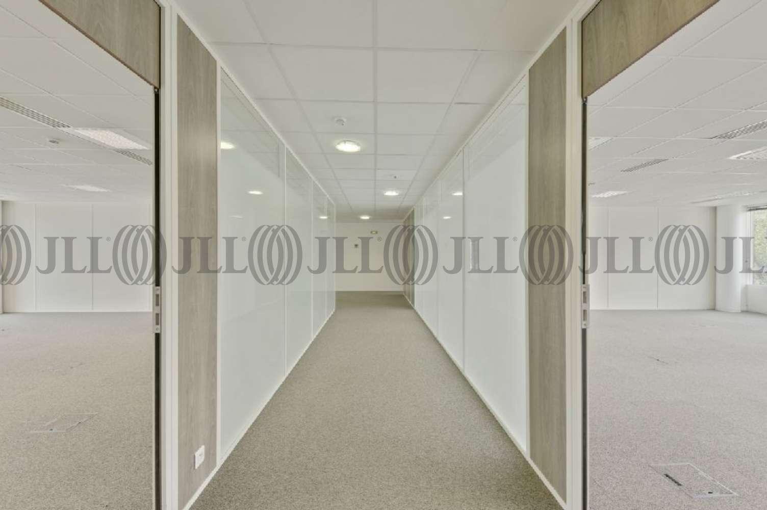 Bureaux Massy, 91300 - CARNOT PLAZA - 9583865