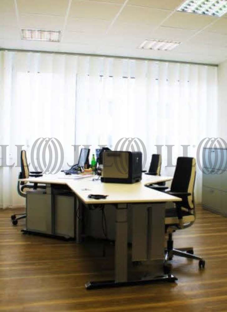 Büros Darmstadt, 64295 - Büro - Darmstadt - F2471 - 9584151