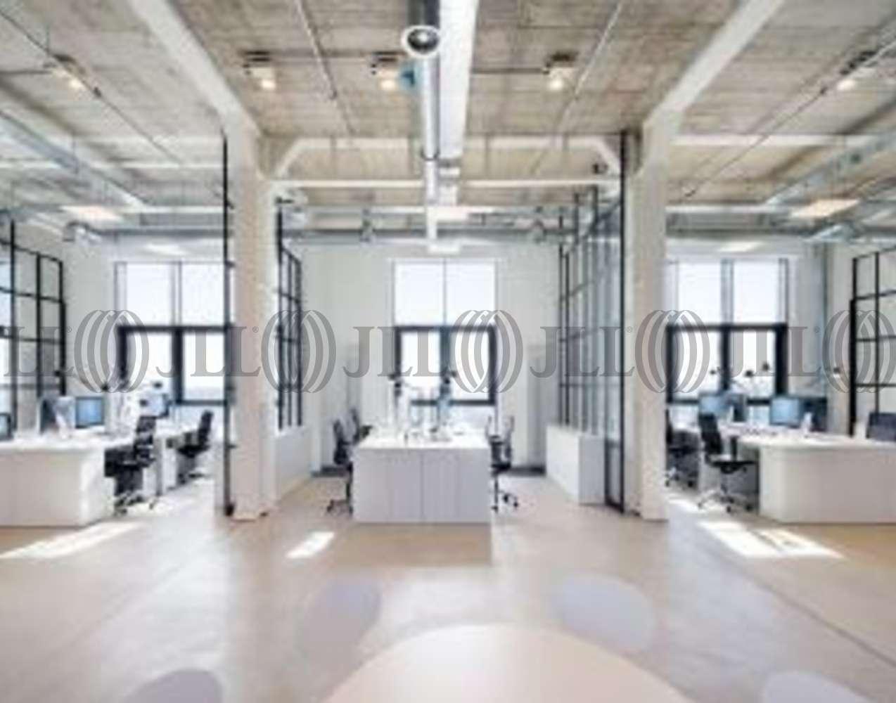 Büros Köln, 51063 - Büro - Köln, Mülheim - K1376 - 9584166