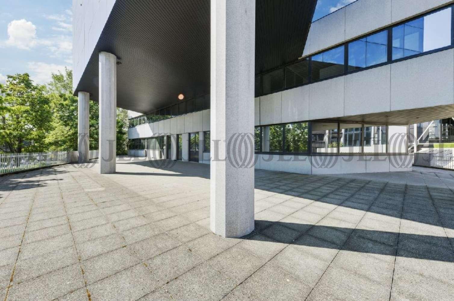 Bureaux Creteil, 94000 - LE PLATON - 9584334