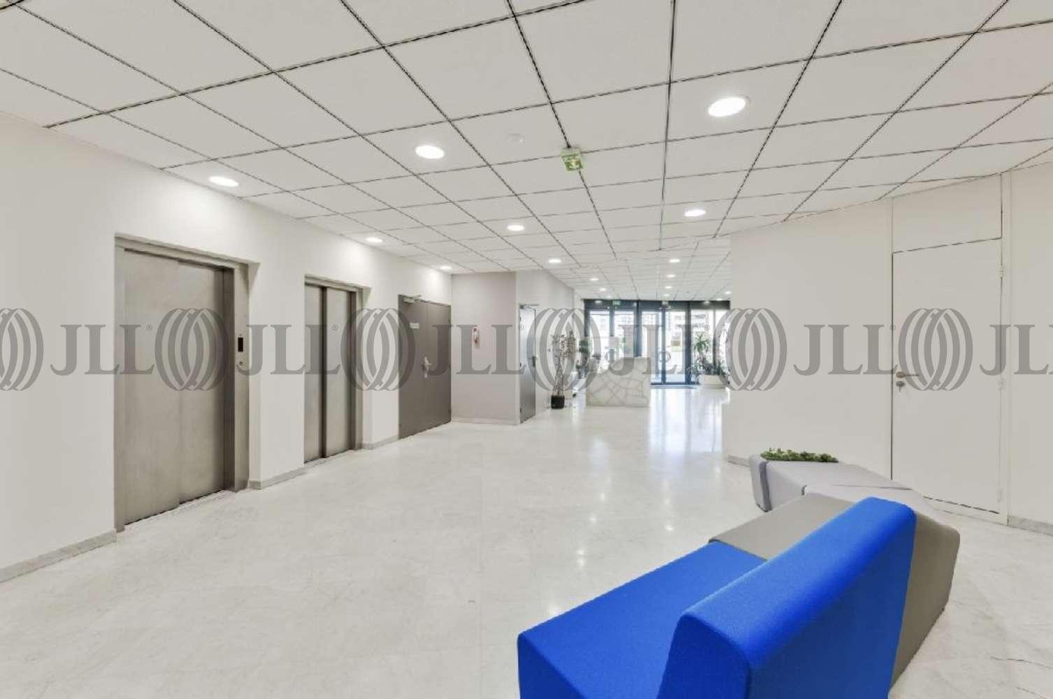 Bureaux Creteil, 94000 - LE PLATON - 9584335