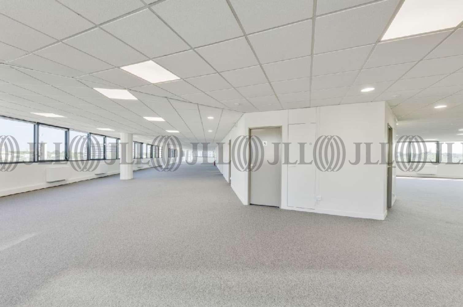 Bureaux Creteil, 94000 - LE PLATON - 9584339