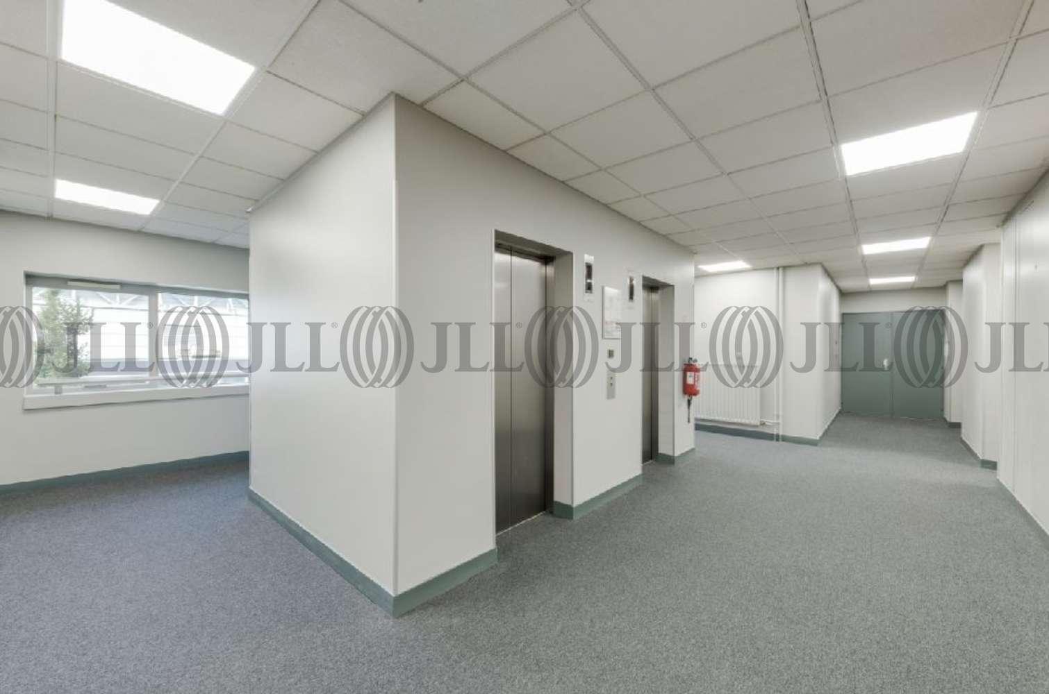 Bureaux Massy, 91300 - MASSY FRANCE - 9584729