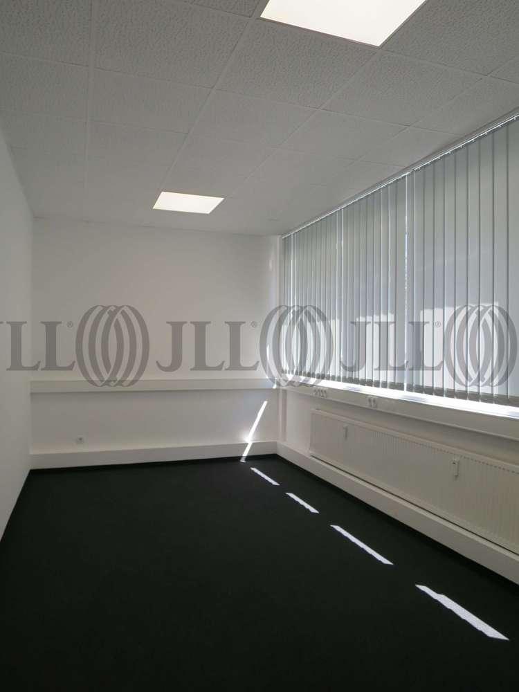 Büros Wiesbaden, 65205 - Büro - Wiesbaden, Nordenstadt - F0362 - 9585722