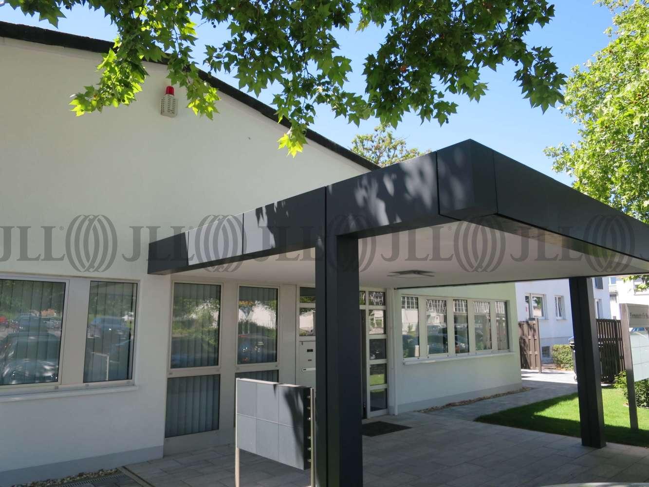 Büros Wiesbaden, 65205 - Büro - Wiesbaden, Nordenstadt - F0362 - 9585720