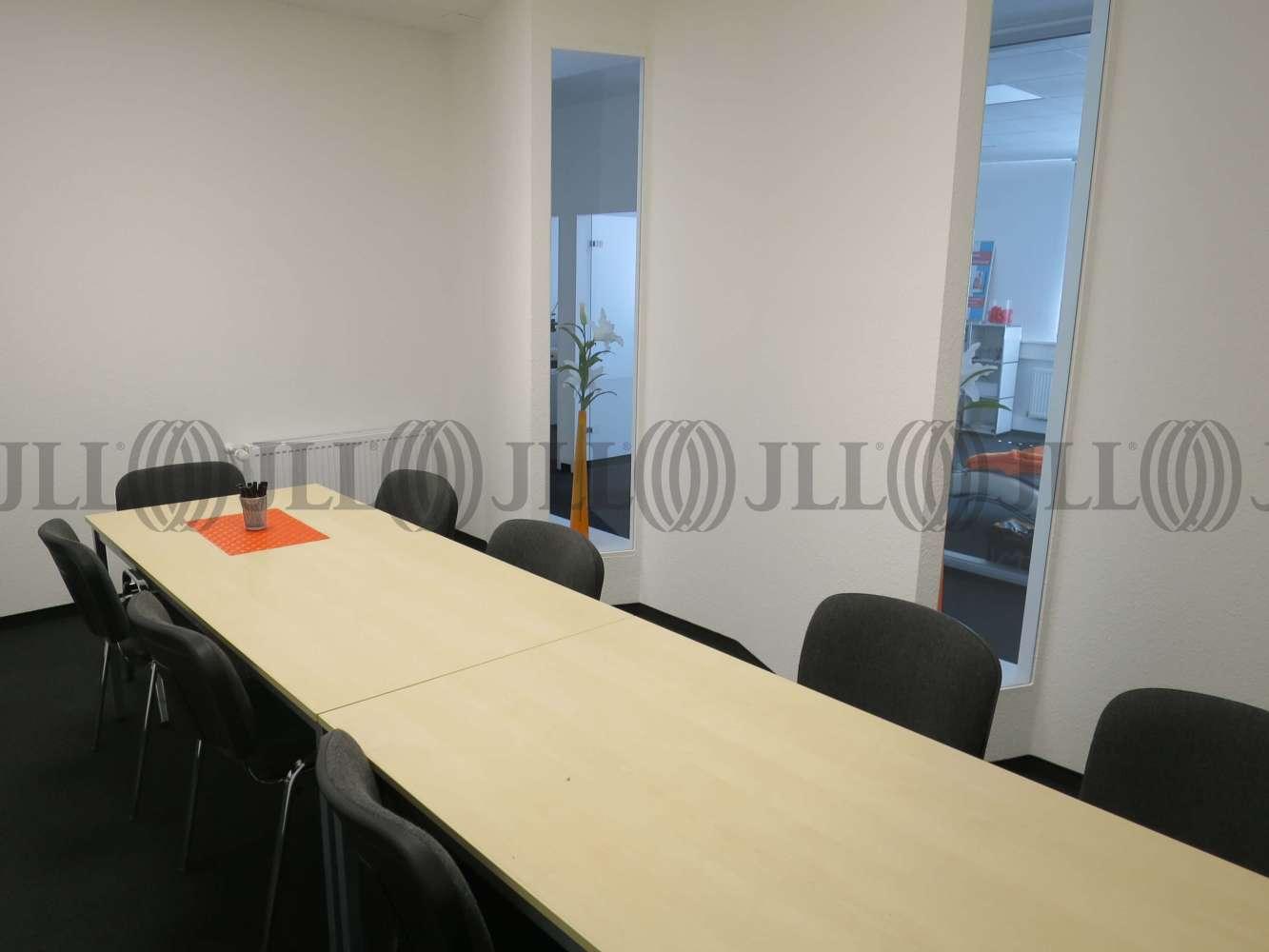 Büros Wiesbaden, 65205 - Büro - Wiesbaden, Nordenstadt - F0362 - 9585725