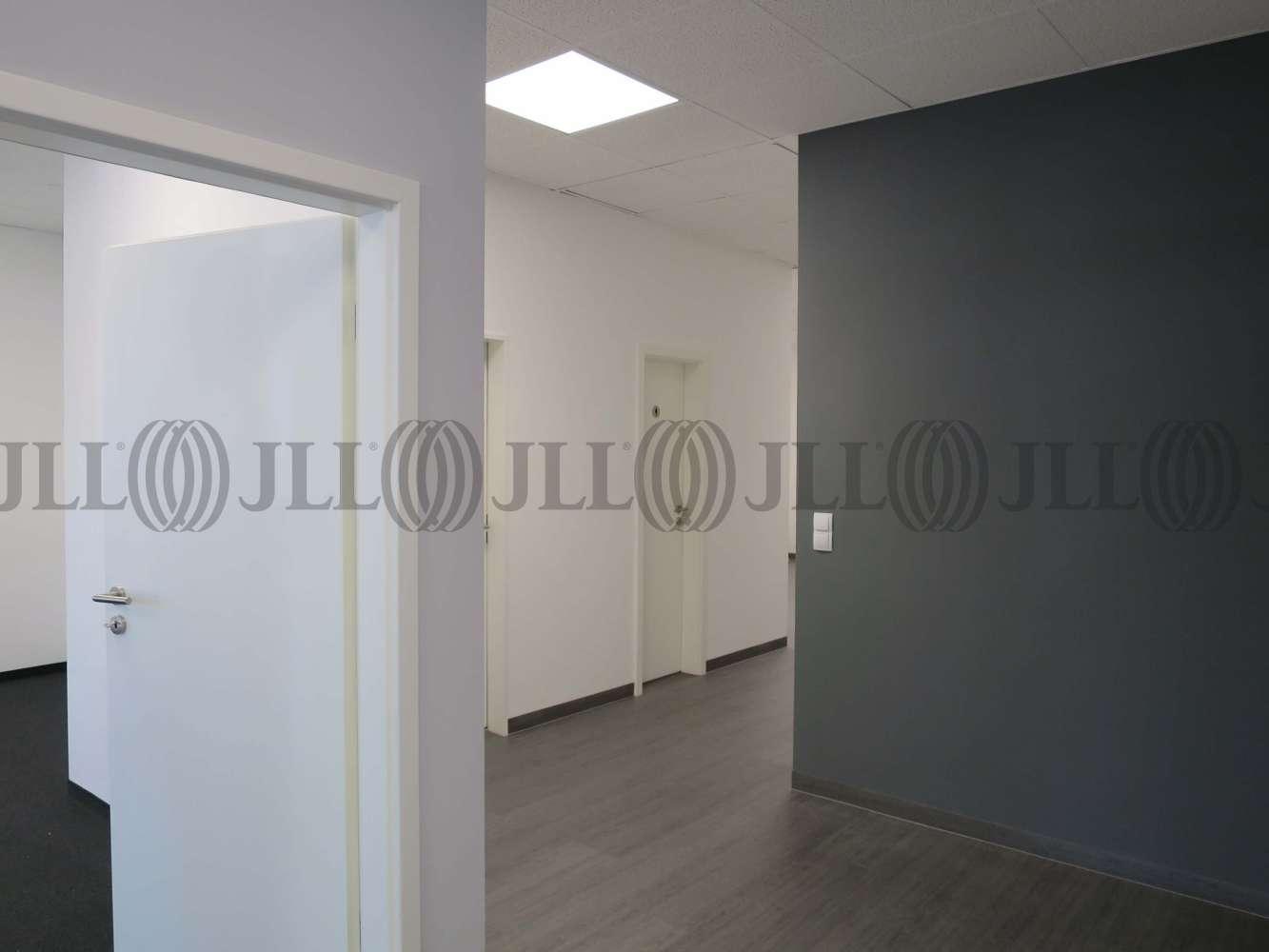 Büros Wiesbaden, 65205 - Büro - Wiesbaden, Nordenstadt - F0362 - 9585721