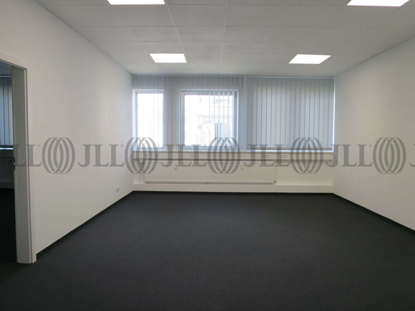 Büros Wiesbaden, 65205 - Büro - Wiesbaden, Nordenstadt - F0362 - 9585723