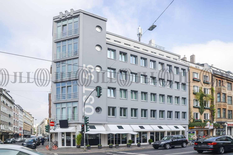 Büros Düsseldorf, 40211 - Büro - Düsseldorf, Stadtmitte - D2357 - 9586084