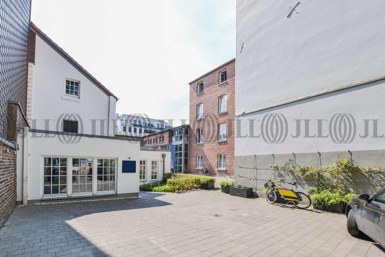 Büros Düsseldorf, 40474 - Büro - Düsseldorf, Golzheim - D2360 - 9586271