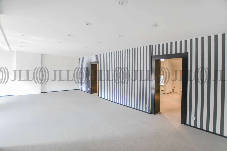 Büros Düsseldorf, 40474 - Büro - Düsseldorf, Golzheim - D2360 - 9586274