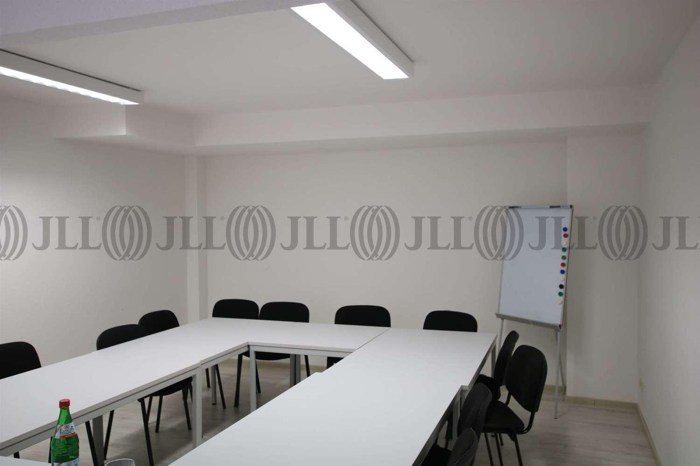 Büros Hannover, 30175 - Büro - Hannover, Mitte - H1393 - 9586375