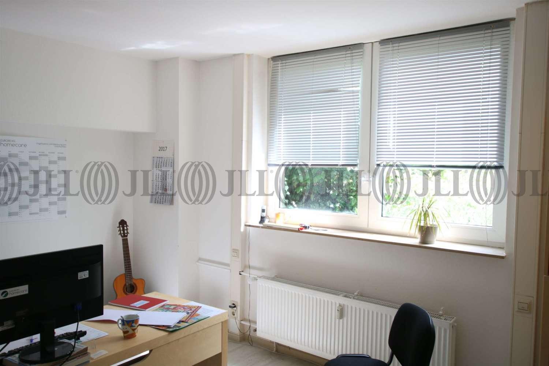 Büros Hannover, 30175 - Büro - Hannover, Mitte - H1393 - 9586376