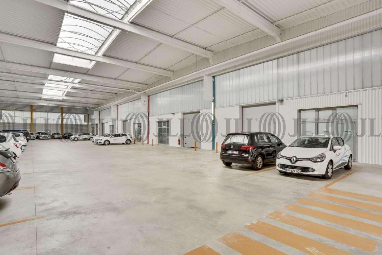 Activités/entrepôt Palaiseau, 91120