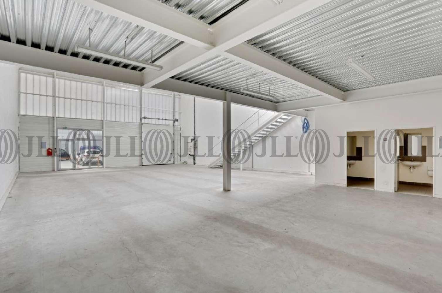 Activités/entrepôt Palaiseau, 91120 - IDF SUD / AUTRE - 9586495