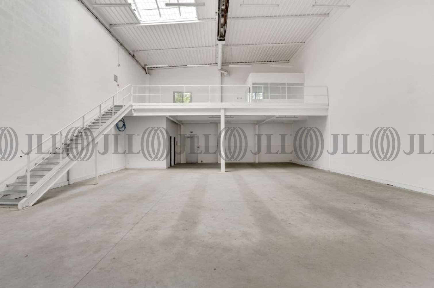 Activités/entrepôt Palaiseau, 91120 - IDF SUD / AUTRE - 9586499