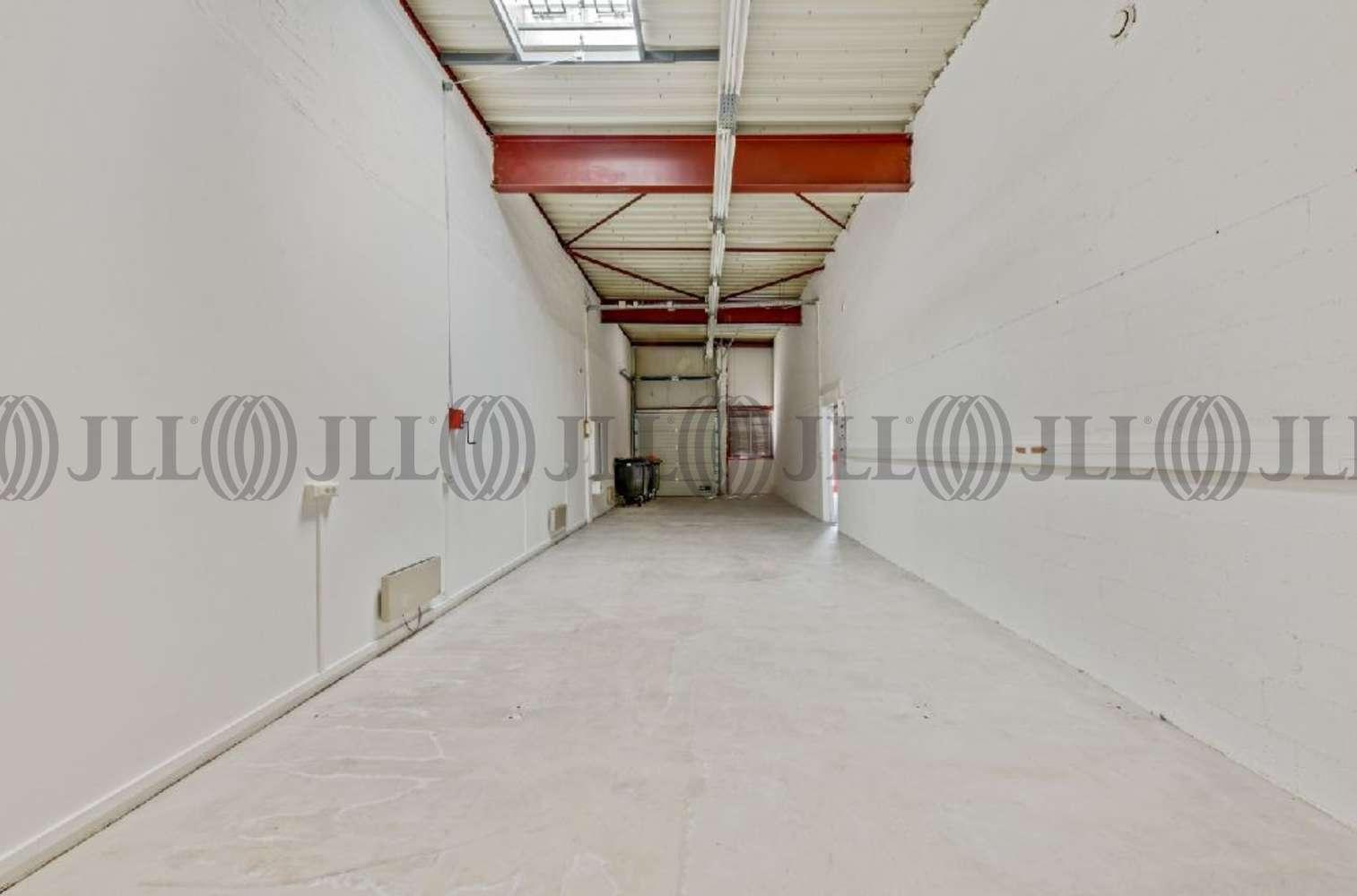 Bureaux Villebon sur yvette, 91140 - HIGHTEC 1 et 2 - 9586520