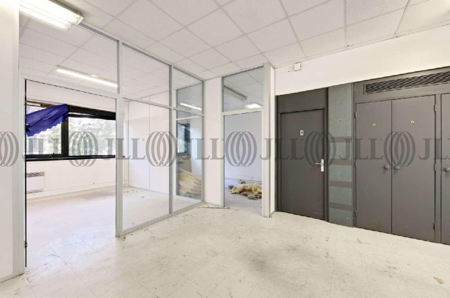 Bureaux Villebon sur yvette, 91140 - HIGHTEC 3 - 9586543