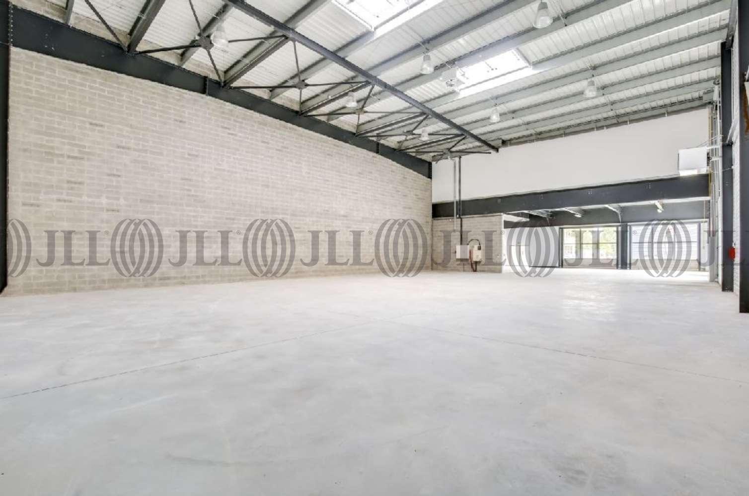 Activités/entrepôt Villebon sur yvette, 91140 - PARC DE L'ATLANTIQUE - NORMA - 9586550