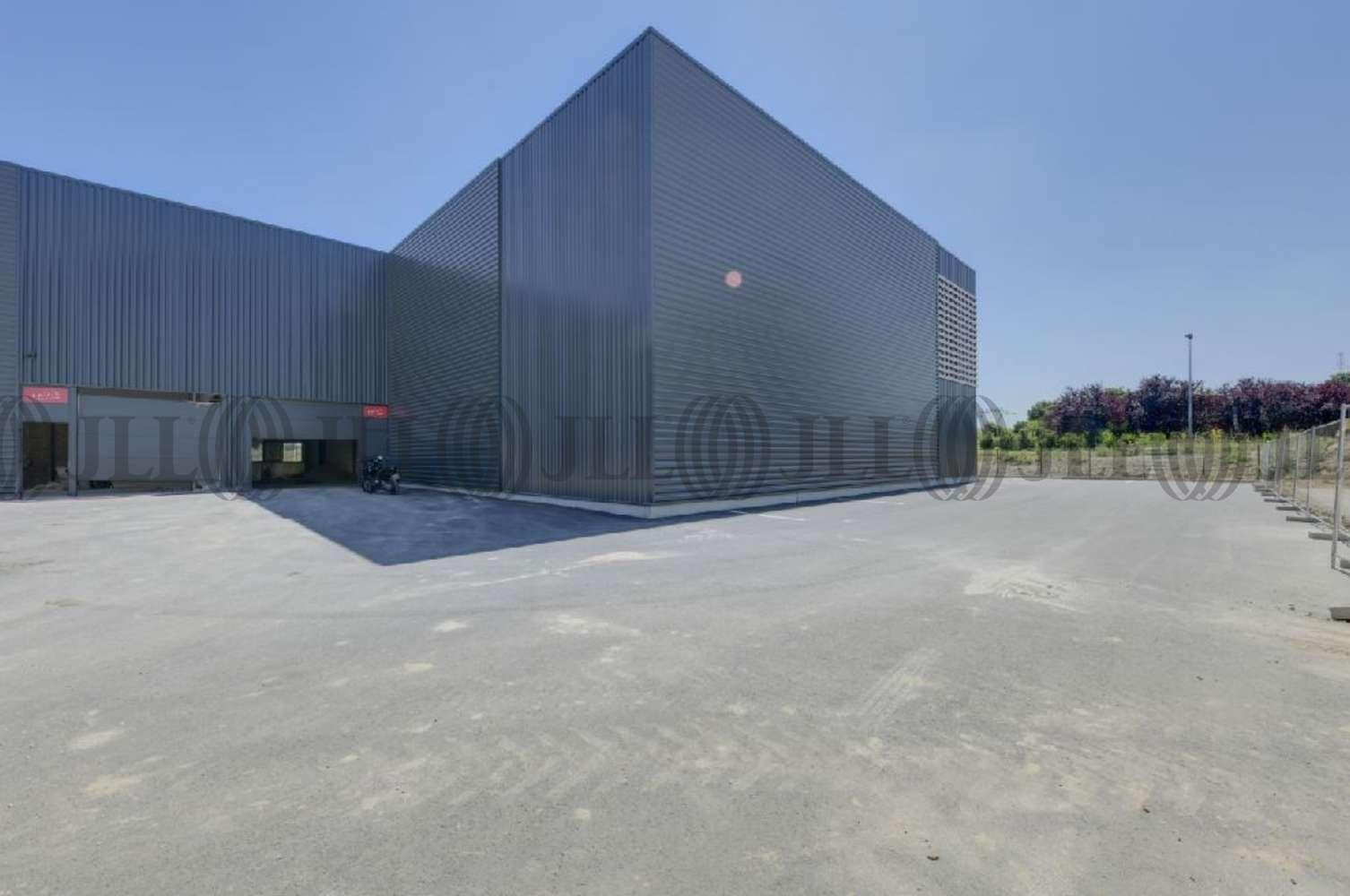 Activités/entrepôt Villebon sur yvette, 91140 - PARC DE L'ATLANTIQUE - NORMA - 9586555