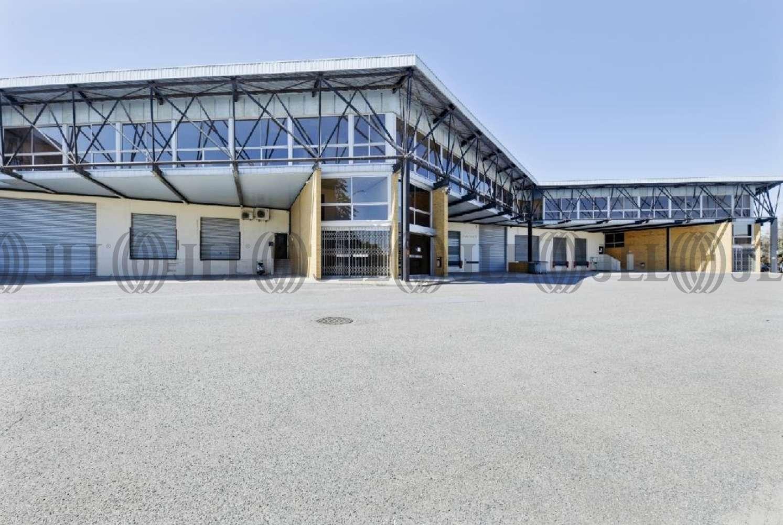 Activités/entrepôt Morangis, 91420 - IDF SUD / POLE D'ORLY - 9586564