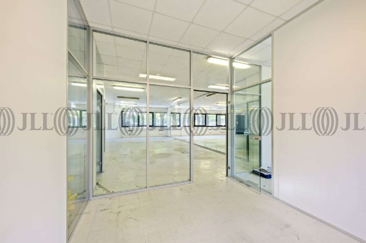 Activités/entrepôt Villebon sur yvette, 91140 - HIGHTEC 3 - 9586580