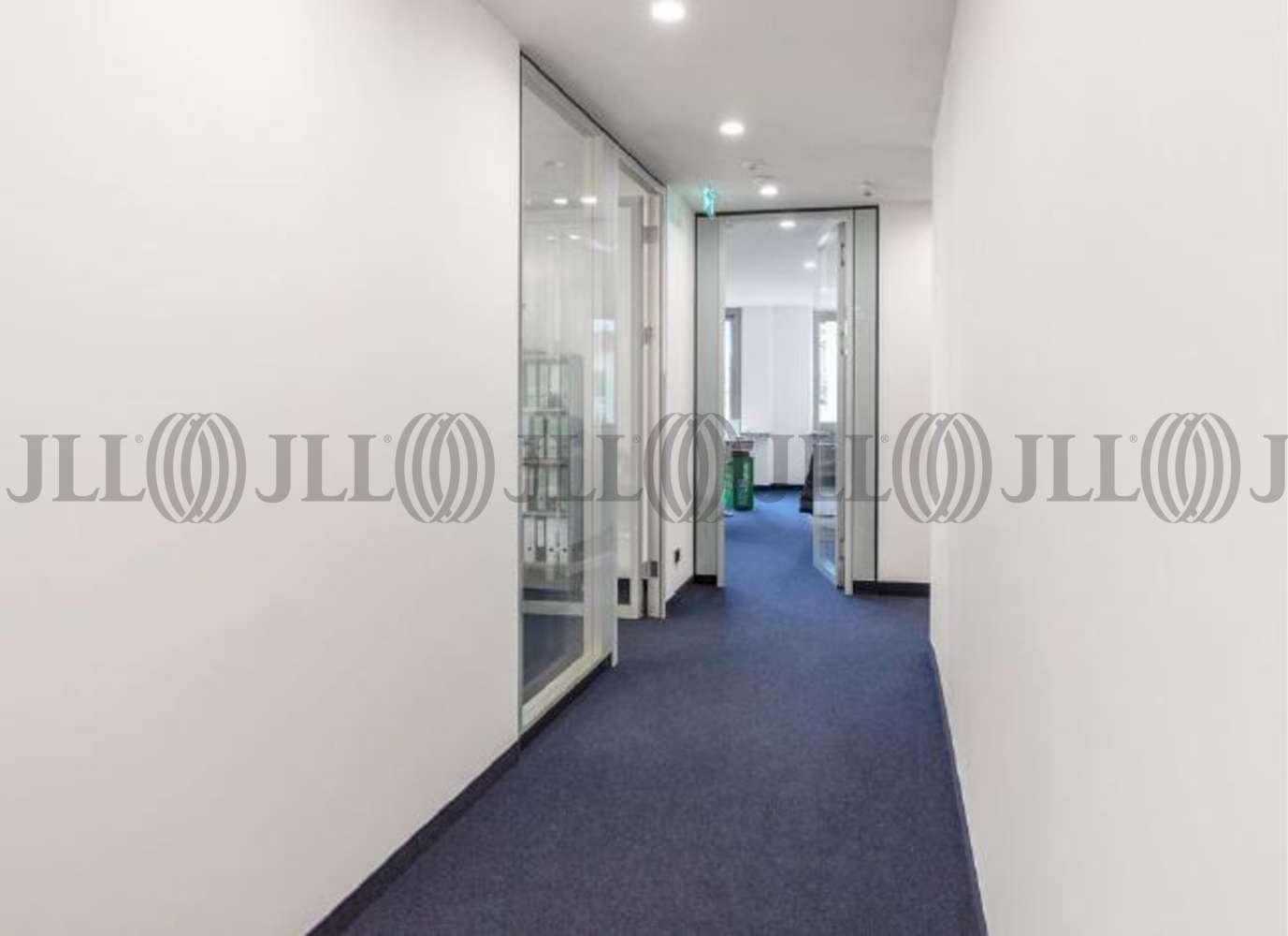 Büros Köln, 50667 - Büro - Köln, Altstadt-Nord - K0518 - 9586969