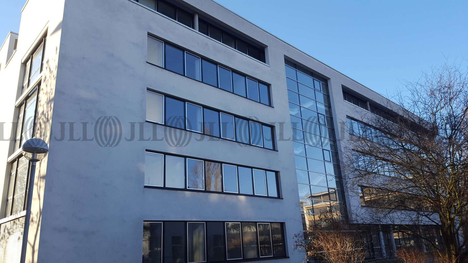 Büros Darmstadt, 64293 - Büro - Darmstadt - F2473 - 9588230