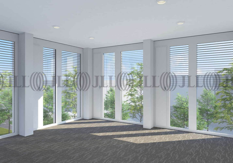 Büros Mannheim, 68163 - Büro - Mannheim, Lindenhof - F1983 - 9588540