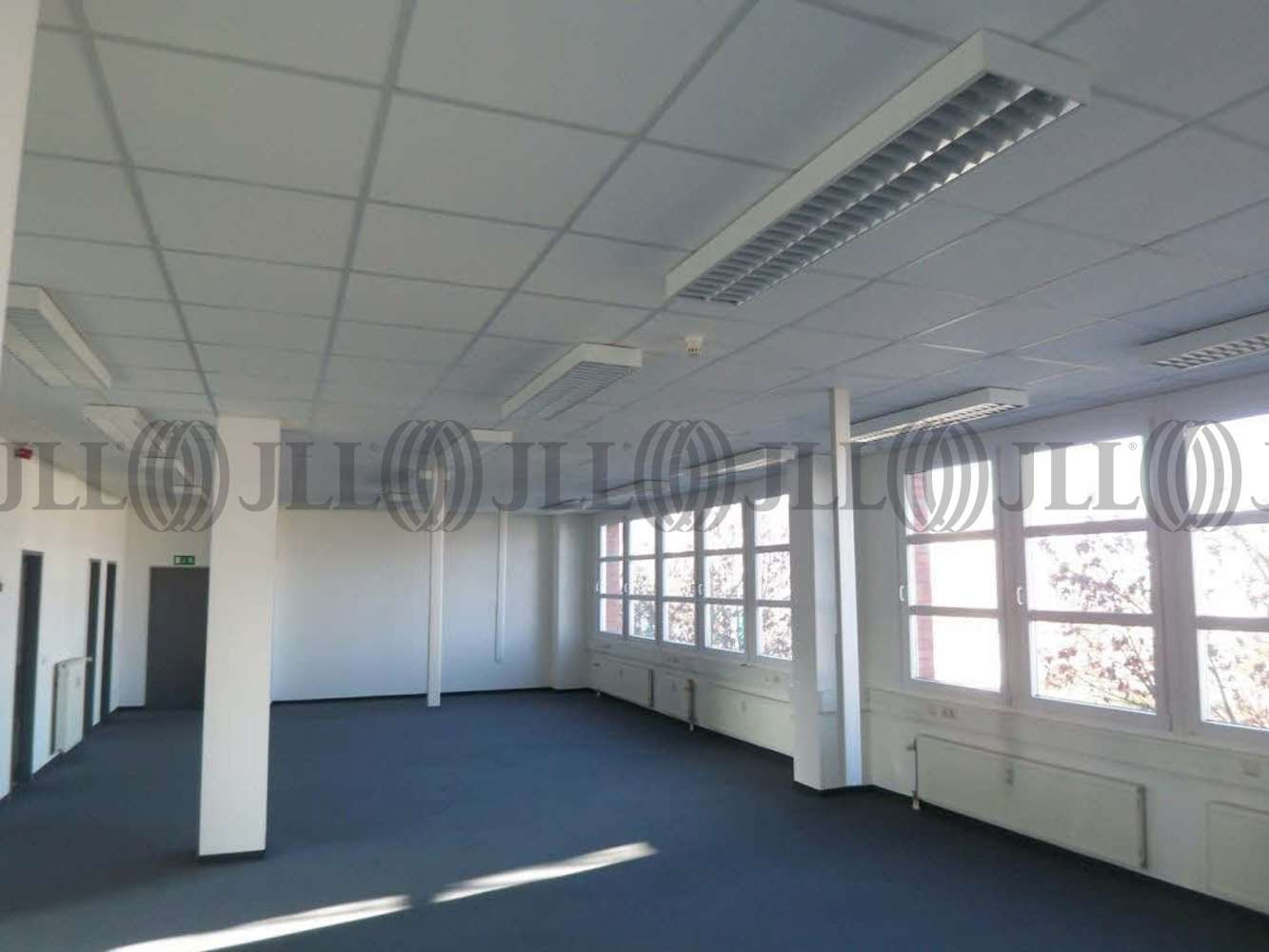 Büros Berlin, 12623