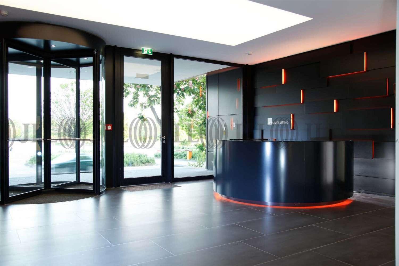 Büros Eschborn, 65760 - Büro - Eschborn - F1324 - 9589089