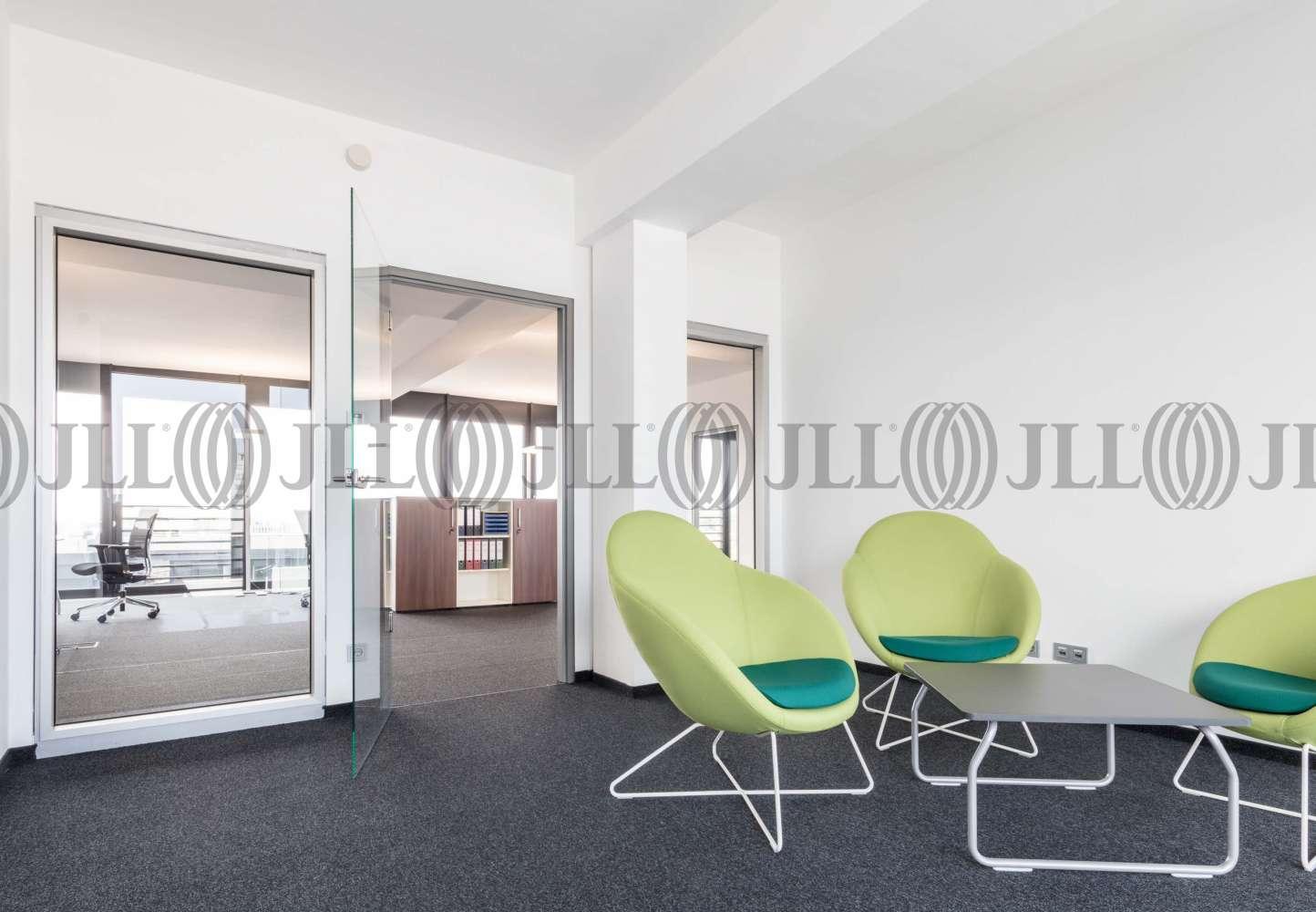 Büros Eschborn, 65760 - Büro - Eschborn - F1324 - 9589088