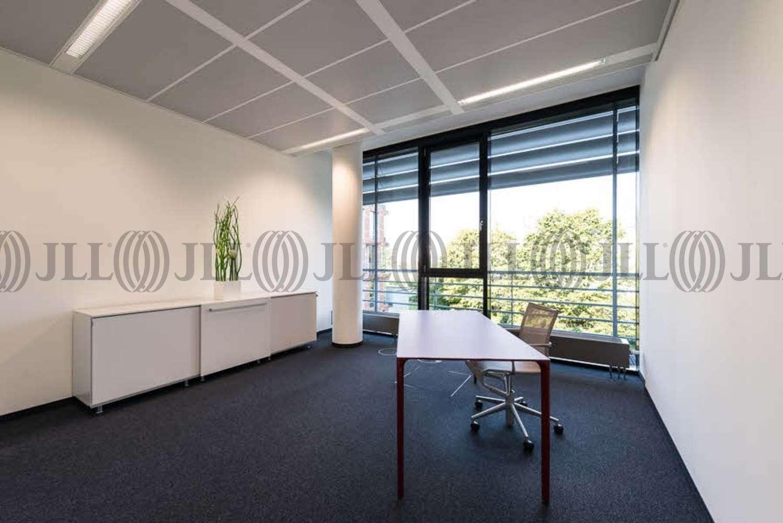 Büros München, 80339 - Büro - München, Schwanthalerhöhe - M0555 - 9589833