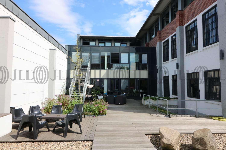 Büros Hamburg, 22763 - Büro - Hamburg, Ottensen - H0629 - 9589877