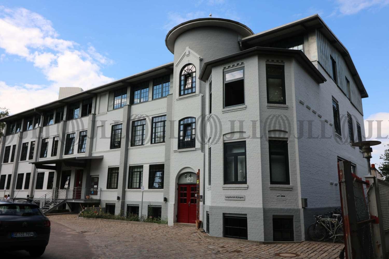 Büros Hamburg, 22763 - Büro - Hamburg, Ottensen - H0629 - 9589875