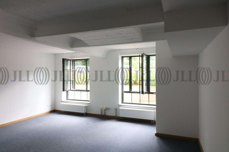Büros Hamburg, 22763 - Büro - Hamburg, Ottensen - H0629 - 9589878