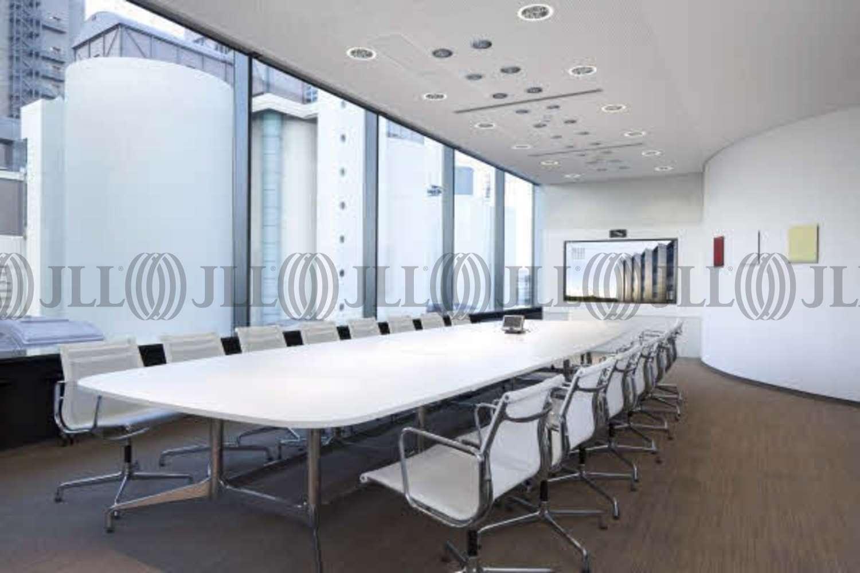 Büros Frankfurt am main, 60327 - Büro - Frankfurt am Main, Gutleutviertel - D0020 - 9590388