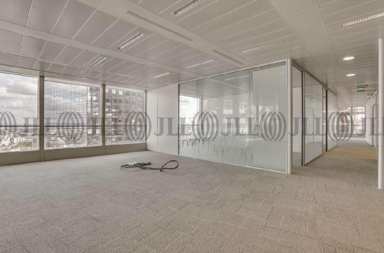 Bureaux Courbevoie, 92400 - TOUR MANHATTAN - 9591010