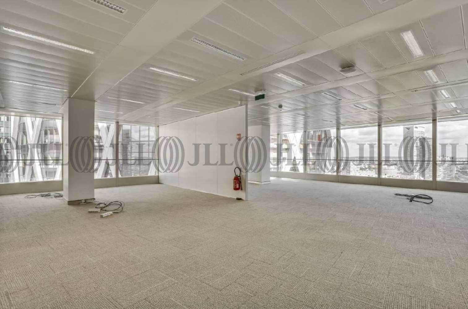 Bureaux Courbevoie, 92400 - TOUR MANHATTAN - 9591012