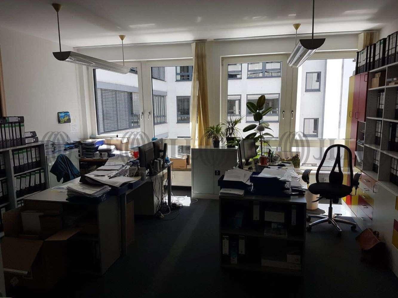 Büros Berlin, 10117 - Büro - Berlin, Mitte - B0499 - 9591725
