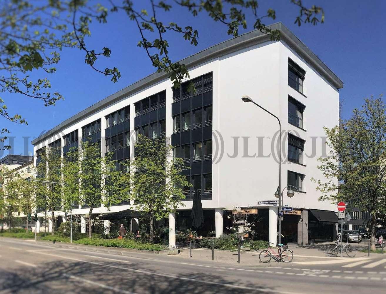 Büros Frankfurt am main, 60323 - Büro - Frankfurt am Main, Westend - F0744 - 9591769
