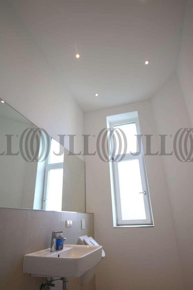 Büros Hannover, 30161 - Büro - Hannover, List - H1398 - 9591799